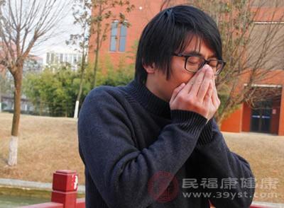 咳嗽是肺心病常见的症状