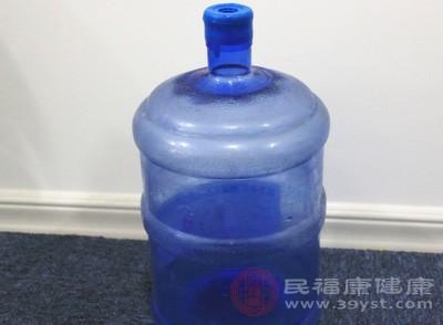 广东桶装饮用水抽查合格率91.15%
