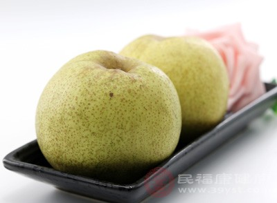 我省出口印尼的品种主要有苹果、梨、葡萄、辣椒干等