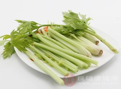 安徽铜陵市抽检蔬菜制品样品 不合格