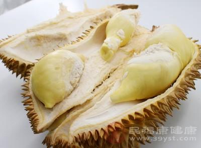 广东食药监局不合格食品风险控制情况的通告