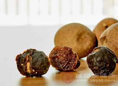 女性吃什么补肾 吃这些对补肾有帮助
