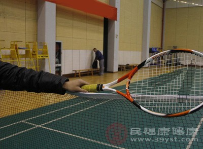 羽毛球比赛规则 打羽毛球具有五大技巧