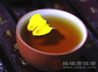 喝中药能喝茶吗 喝中药要注意什么