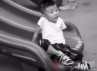 兒童自閉癥的表現 這五種因素會導致自閉癥