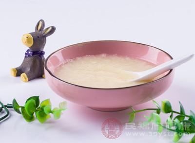 米粉中镉的限量是没有食品安全国家标准的