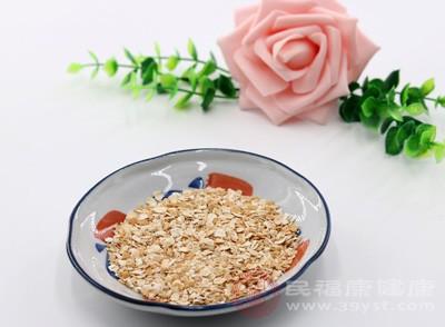 曝光不合格食品 网售茶花粉霉菌超标15倍