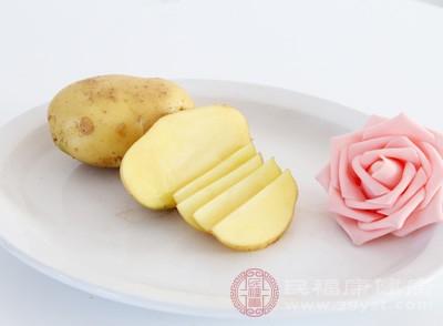 土豆做法大全 这些做法你可能没见过