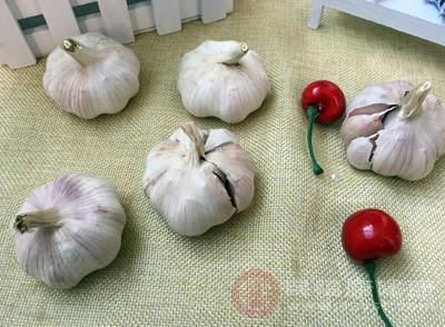 土豆怎么做好吃 土豆与它同食容易长斑
