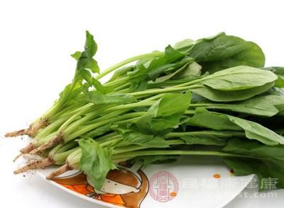 脾胃虚寒就不要吃导泻 类食物,如菠菜,牛奶,黄瓜,黄豆及其制品等
