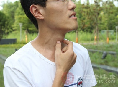 白喉的早期症状 这样做便可远离白喉