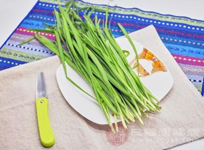 韭菜怎么做好吃 韭菜禁忌这样食用