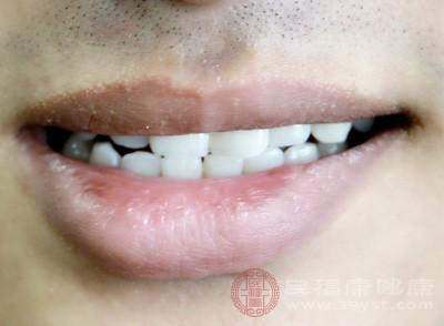 牙龈出血会得白血病吗 五种方法预防牙龈出血