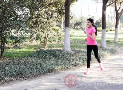 跑步的好处 早上跑步具有这四大危害