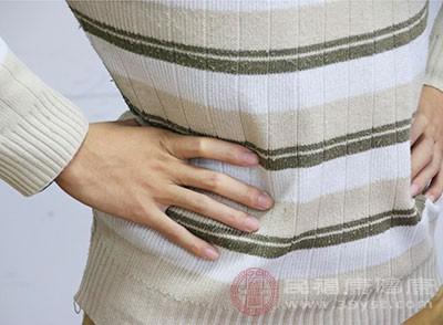 女人怎么既减肥又丰胸 3种方法有效减肥丰胸