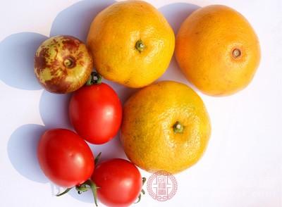 吃水果的误区有哪些 这四大误区千万要记住