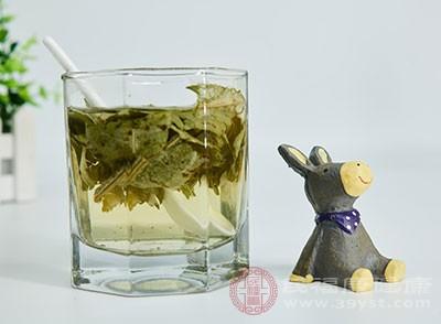 荷叶茶能减肥吗 喝荷叶茶需注意这些