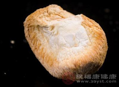 猴头菇能治胃病吗 猴头菇有这些功效