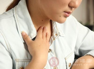 妇科病有哪些症状 这些方法有效预防妇科病
