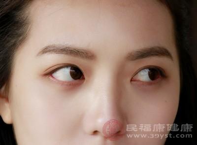 红眼病传染吗 患有红眼病吃它可以缓解