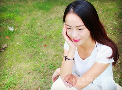 胡思乱想是什么病 6种方法帮你缓解心情