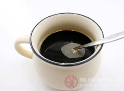 糖尿病可以喝咖啡吗 喝咖啡有这些好处
