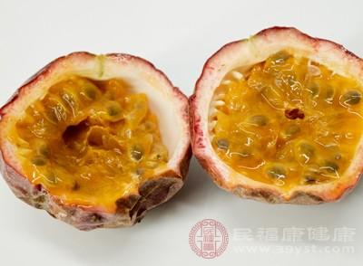 百果香含有丰富的维生素、超纤维和蛋白质