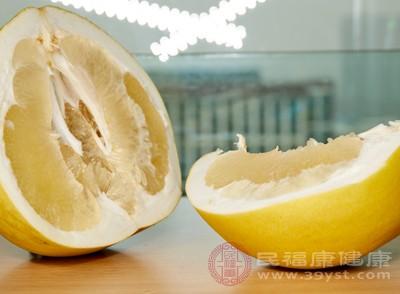 蜂蜜柚子茶的功效 4种蜂蜜柚子茶的喝法
