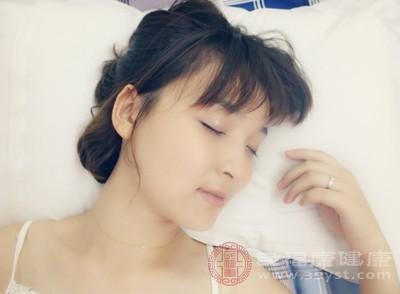 睡眠质量的好坏,会影响到肝脏健康