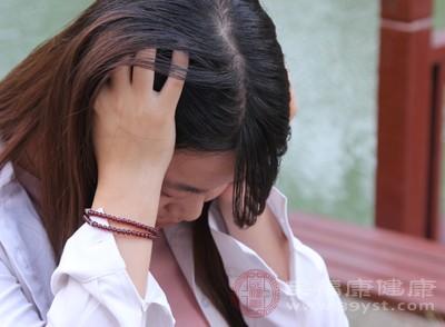 怎样缓解紧张情绪 这些方法一定要知道