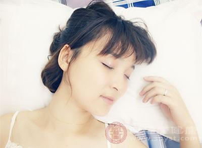 失眠症的危害 失眠会有这6大影响