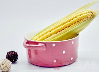 糖尿病人可以吃玉米吗 这些人不能吃玉米