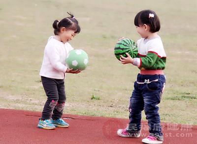 怎么预防孩子感冒 养成这习惯孩子不感冒