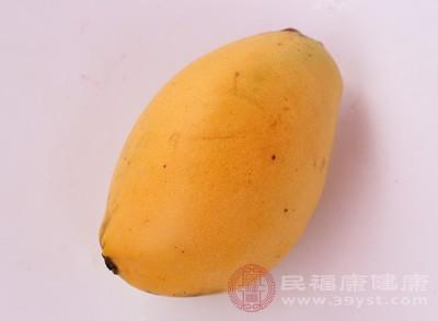 而且,在吃大蒜等辛辣食物的时候也不能吃芒果,否则,是可以使人发黄病的