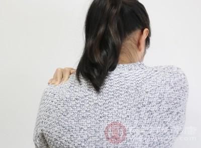 预防肩周炎的方法
