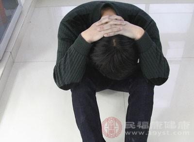 专家认为,仰卧起坐是能减肚子的,不过见效比较慢,而且要慢慢做才能减肥