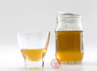 女人什么病不能吃蜂蜜 蜂蜜有这些功效