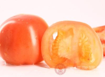 甜瓜、木瓜、草莓、西红柿