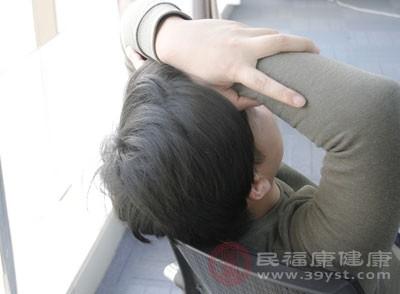 治偏头痛的偏方 4大偏方缓解偏头疼现象