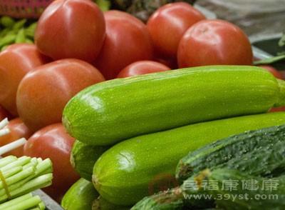 云南玉溪发布春夏季食物中毒预警公告