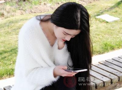 江西会昌县市监局突击检查网络订餐第三方平台