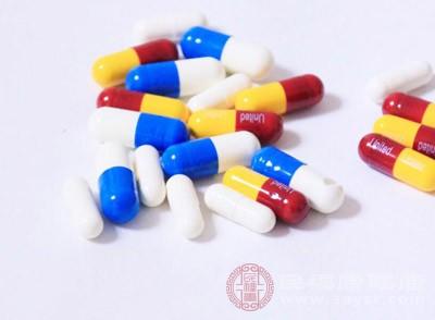 是藥三分毒,藥物對肝腎多有損害