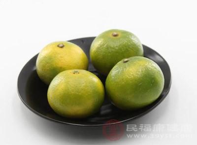 糖尿病可以吃橘子吗 橘子有这些好处