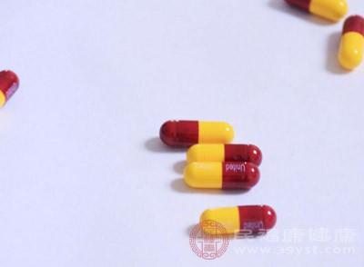 不同的病毒感染在用药物治疗的时候也有可能会用到不同的方法
