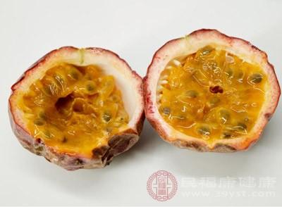 糖尿病人能吃百香果吗 糖尿病人这样吃百香果