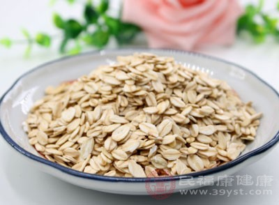 粗粮的种类很多,燕麦、小米