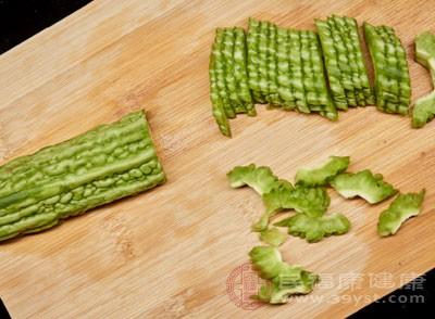芒種養生食譜 芒種這樣吃更健康