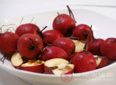 每天吃把它 降血压促消化还能活血 好处多多