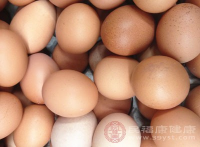 鸡蛋,面粉,文蛤