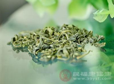 銅陵市食藥監局抽檢:1批次綠茶樣品不合格